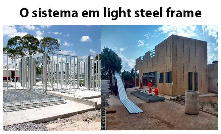 sistema-light-steel-frame-solara